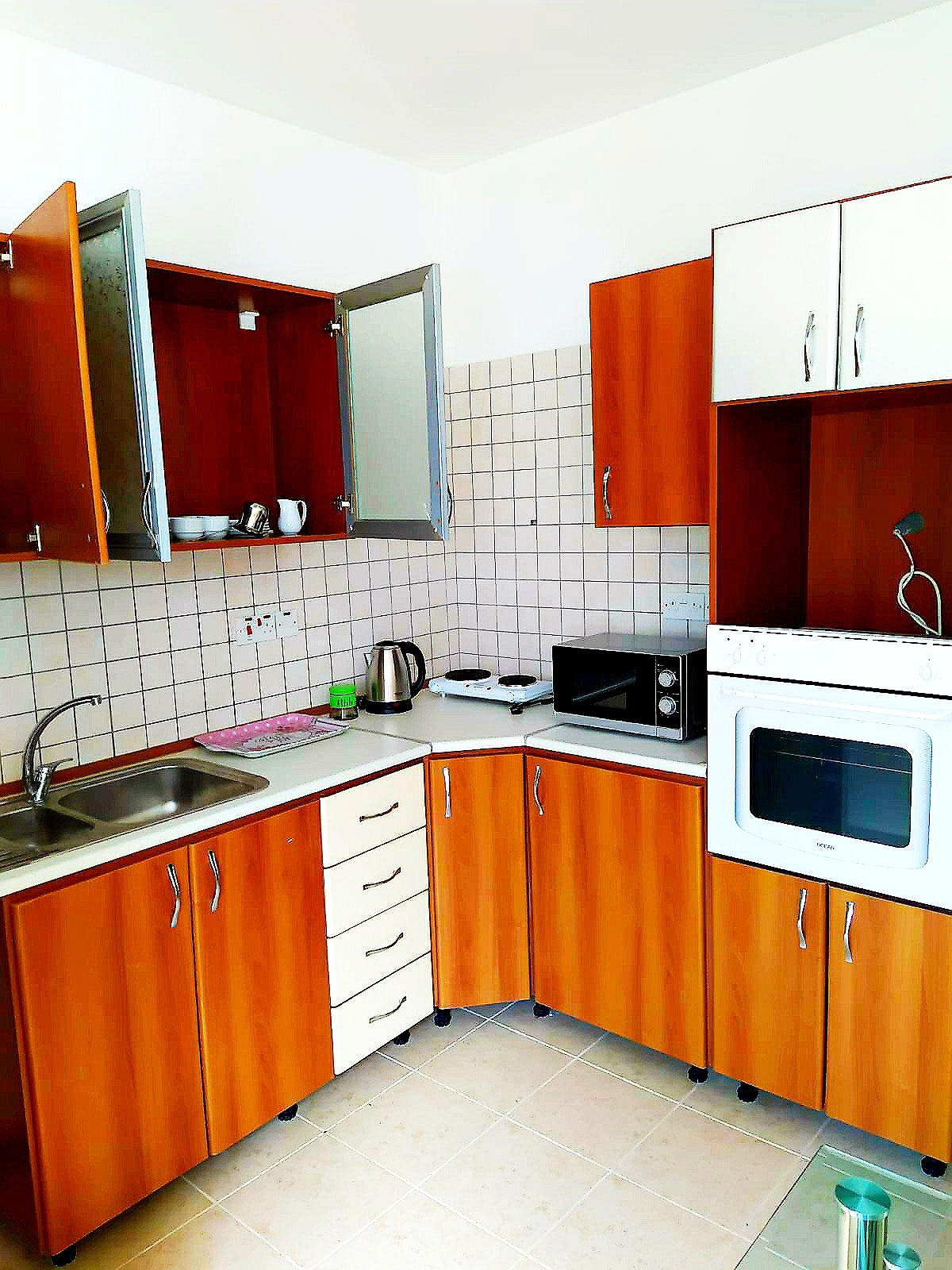 salamina-houses011